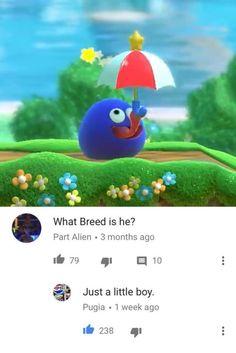 Kirby Memes, Kirby Character, Funny Memes, Hilarious, Fandom Memes, Anime Wallpaper Live, I Am Scared, Custom T, Animal Crossing