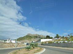 Porto Santo, Madeira Portugal (Luglio)
