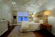 Sherwin Williams Sea Salt Design, Pictures, Remodel, Decor and Ideas - page 4