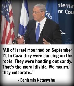 Thank you Israel.