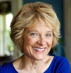Timpanogos Storytelling Institute | Dolores Hydock