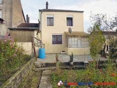 Votre achat immobilier entre particuliers dans la Haute-Marne réalisé avec cette maison de Bourbonne-les-Bains http://www.partenaire-europeen.fr/Actualites-Conseils/Achat-Vente-entre-particuliers/Immobilier-maisons-a-decouvrir/Maisons-entre-particuliers-en-Champagne-Ardenne/Maison-avec-studio-independant-sans-vis-a-vis-chaudiere-neuve-emplacement-touristique-ID-2569608-20141210 #maison