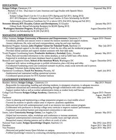 Teacher Assistant Resume Sample Teacher Assistant Resume  Httpexampleresumecv