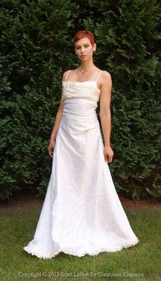 A(z) 9 legjobb kép a(z) Menyecske ruha - Júlia Esküvői Ruhaszalon ... 1795714b8f