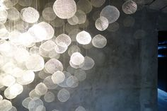 contessanally: Milan: FF 2013 – Erastudio Apartment-Gallery