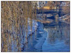 podul maria tereza sibiu - Căutare Google Google, Painting, Art, Art Background, Painting Art, Paintings, Kunst, Drawings, Art Education