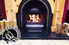 Install an award winning in your room. It is a famous product named It can improve the heat production of your fireplace but reduce your fuel cost. Read the article in the link below and know more . Open Fireplace, Open Fires, Sitting Area, Ireland, Eco Products, Home Appliances, Link, Modern