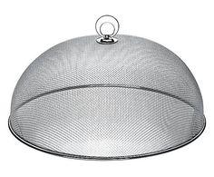 Tela Protetora de Alimentos Verona - 30cm