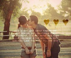 God is Heart: Love