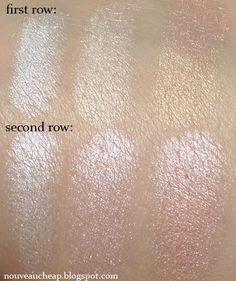 Mineral Blush by ULTA Beauty #17