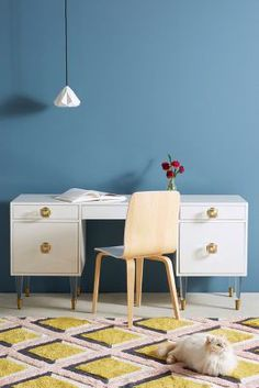 Anthropologie Lacquered Regency Desk https://www.anthropologie.com/shop/lacquered-regency-desk?cm_mmc=userselection-_-product-_-share-_-L34467332