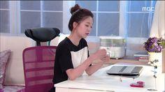 [드라마 속 #듀오백] MBC 주말드라마 '내 딸, 금사월' 속 듀오백의자  http://blog.naver.com/duoback_a/220516303676