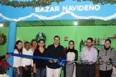 - Al adquirir las artesanías, el público ayuda a los más necesitados. Jalpan de Serra Qro. 02 de Diciembre del...
