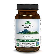and I noticed a difference in an active perioral dermatitis flare-up after one use of this mind-blowing mask. Ayurvedic Remedies, Ayurvedic Herbs, Body Treatments, Natural Cures, Herbalism, The Cure, True Beauty, Beauty Care