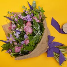 Say Happy Birthday with Bloom Magic! Let your loved ones know you are thinking of them with luxury flowers, bouquets & gift sets. Delivery throughout Ireland. Send Flowers Online, Bohemian Flowers, Same Day Flower Delivery, Flowers Delivered, Clematis, Cut Flowers, Deep Purple, Pink Roses, Perennials