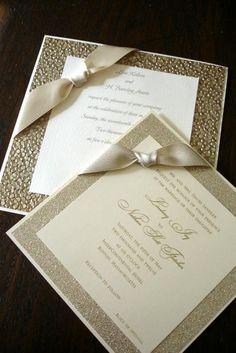 Latest designs elegant wedding invitations custom stationery bar white and gold wedding latest designs elegant wedding invitations custom stationery stopboris Gallery