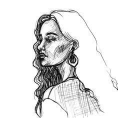 my new etsy shop :) Moleskine Sketchbook, Art Journal Pages, Etsy Shop, Shopping
