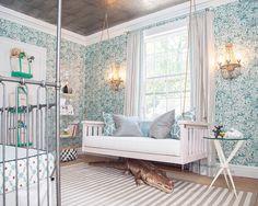 decoracao-quarto-de-bebe-masculino (4)