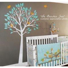 http://www.theboysdepot.com/garden-tree-wall-decal-mural.html