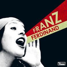 franz ferdinand #franz #ferdinand