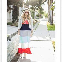 @looksforlovelies rocking the Honey and Lace Sicily dress! #honeyandlace #CAapparel #looksforlovelies #maxidress #maxi #maxiskirt #leggings #womensfashion #blogger #fashionblogger #ootd #consultant #consultantlife #businesswoman #businesswomen