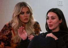 Three charged in connection with Kim Kardashian Paris jewellery heist