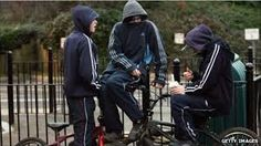 Image result for uk gangs