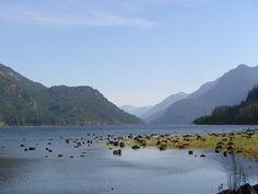 SmarterTravel - The Best Trips Start Here Park Lodge, Outdoor Education, Best Travel Deals, Education Center, Vancouver Island, Centre, Canada, Spaces, Explore