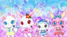 Kawaii Art, Kawaii Anime, Sanrio, Princess Peach, Jewel, Pikachu, Icons, Change, Pets