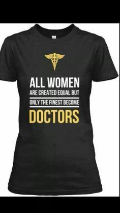 My next shirt