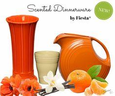 April Fool's from Fiesta® Dinnerware @ alwaysfestive.com