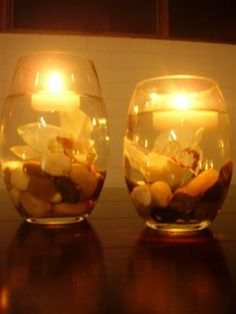 Best Screen Floating Candles lake Popular Sailing wax lights can supply the part… – Floating Candles İdeas. Picture Centerpieces, Green Centerpieces, Floating Candles Wedding, Diy Candles, Wedding Isles, Cute Frames, Restaurant Furniture, Fake Flowers, Diy Arts And Crafts