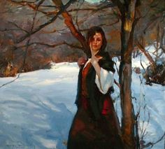 Michael Malm - #Artist from  Salt Lake City United States
