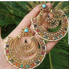 Have you been looking at qualityindian jewelry, gold jewelry indian, plus indian jewelry diamond,.See website above press the tab for extra details : Stylish Jewelry, Cute Jewelry, Jewelry Sets, Fashion Jewelry, Unique Jewelry, Jewelry Storage, Dainty Jewelry, Luxury Jewelry, Statement Jewelry