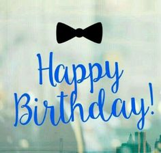 51 Ideas funny happy birthday for him men for 2019 Birthday Wishes For Men, Happy Birthday Quotes For Him, Birthday Wish For Husband, Happy Birthday For Him, Birthday Blessings, Birthday Wishes Quotes, Happy Birthday Pictures, Happy Birthday Greetings, Birthday Messages