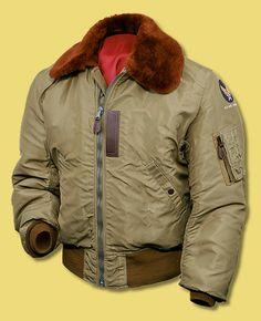 Buzz Rickson Pea Coats, Flight Jackets, Loop-Wheeled Sweatshirts, Boots