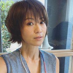「畑野ひろ子 2021」の画像検索結果