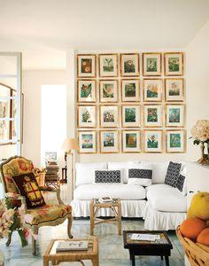 Madison Cox's House - T Magazine