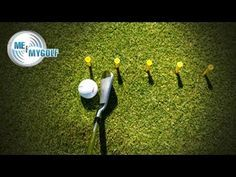 ▶ GOLF SWING OVER THE TOP FIX - YouTube