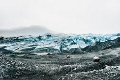 Voyage en Islande - Mode d'emploi