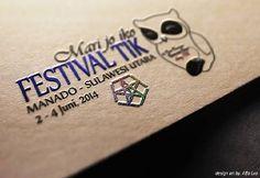 FESTIK 2014 LOGO