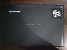 Bebongkaran Keyboard Lenovo G 405