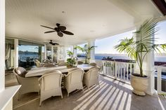 Gallery | Oswald Homes