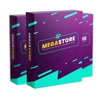 Megastore Wordpress Theme is an wordpress theme that is giving you everything that you need, theme wise to build amazing ecommerce websites like a PRO. Make Money Online, How To Make Money, Reading Themes, People Shopping, Professional Website, Living Styles, Page Template, Everyone Knows, Web Browser