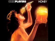 Popular song playing on our main pop radios today 1-24 in 1976 was from Ohio Players - 'Love Rollercoaster' we were at the height of the first wave of disco