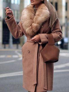 Maisicolis Womens Xmas Gift Print Long Sleeve Jumpsuit Rompers Long Pants