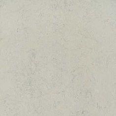 silver shadow linoleum?