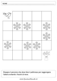Literacy Worksheets, Math Literacy, Design Social, Coding For Kids, Cool Coloring Pages, Kindergarten Lessons, Toddler Fun, Yoga For Kids, Small Groups