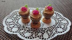 Recept Úlky - Naše Dobroty na každý den | Recepty online Cheesecake, Desserts, Food, Tailgate Desserts, Deserts, Cheesecakes, Essen, Postres, Meals