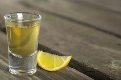 ¿Problemas de digestión? Prueba con estos shots, ¡y no son de tequila! Salud y Bienestar  http://paraadelgazar.ws/problemas-de-digestion-prueba-con-estos-shots-y-no-son-de-tequila/